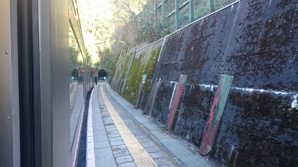 中井侍駅2